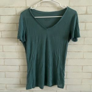 Aeropostale Seriously Soft Slim Tee